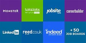 Job Packages | Job Advertisng Pricing, Packages - Post My Job