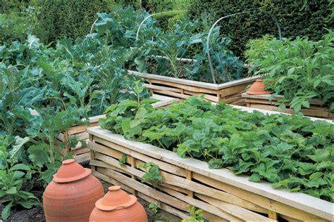 Garten Gestalten Hochbeet by Wissenschaftliche Geschenkideen Gartengestaltung Mit Hochbeet