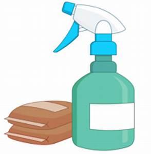 Water spray bottle clipart - Clip Art Library