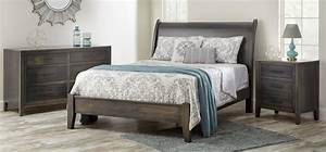 mattress warehouse lancaster pa click here to save big With furniture mattress discount king in harrisburg pa