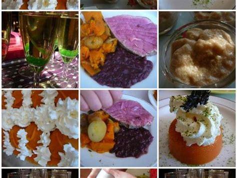cuisine moleculaire recette recettes de cuisine moléculaire 2