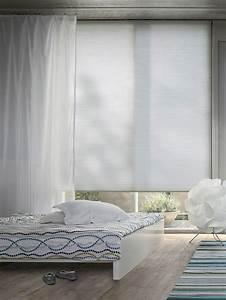 Was Ist Ein Plissee : blickdichte plissees sichtschutz plissee ~ Bigdaddyawards.com Haus und Dekorationen