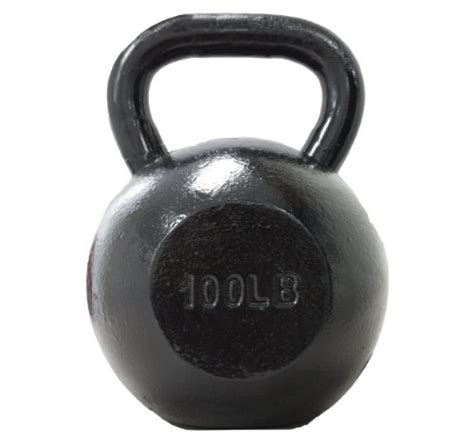 kettlebell troy barbell pounds iron cast vtx compare