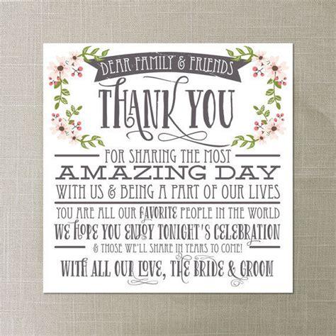 wedding   cards   writing   piece
