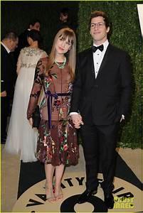 Andy Samberg: Engaged to Joanna Newsom!: Photo 2820373 ...