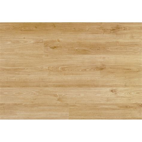 rustic oak flooring elka v groove 8mm rustic oak laminate flooring leader floors