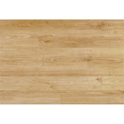 p laminate elka v groove 8mm rustic oak laminate flooring leader floors
