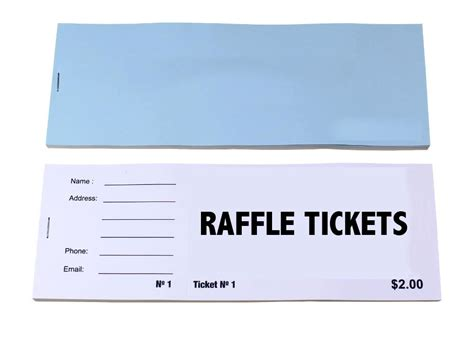 Raffle Tickets  Printrite Australia. Office Administrator Cover Letter Sample Template. Love Letter Template Word Photo. Sample Cover Letter College Student Template. Proposal For Funding. Letter Of Intent For Employment Template Photo. Sample Of Resume For Student Template. List Of Software Skills Template. Weight Loss Meal Planner Template