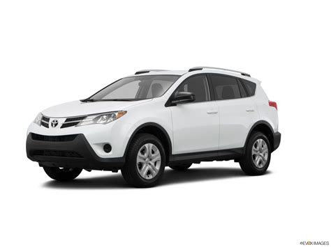2015 Toyota Rav4 Reviews by 2015 Toyota Rav4 Reviews Features Specs Carmax