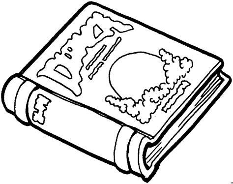 Buch 2 Ausmalbild & Malvorlage (kinder
