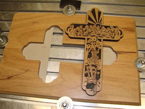 woodworking projects      router cut