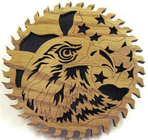 scroll saw designs scroll saw patterns 3d animals woodworking projects plans