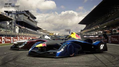 Gran Turismo Sport 7 by Gran Turismo 7 Podr 237 A Ser Juego De Lanzamiento De Ps5