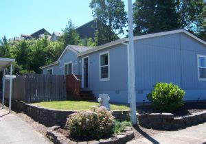 pre owned manufactured homes   homes llc