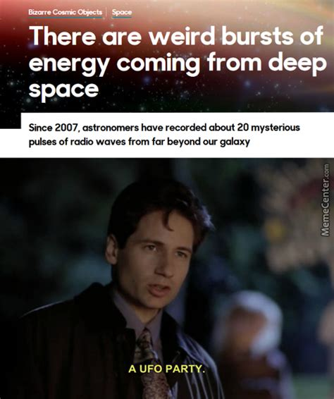 Xfiles Meme - x files memes best collection of funny x files pictures