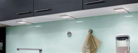 Unterbauleuchten Kuche Led by Led Unterbauleuchte K 252 Che Flach Glas Pendelleuchte Modern