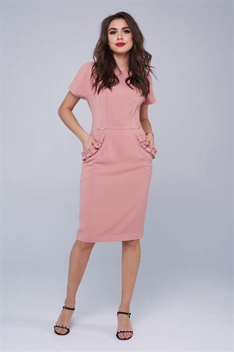 Платья в интернет магазине GroupPrice купить товары Платья в каталоге GroupPrice по лучшим ценам с бесплатной доставкой на дом или в офис