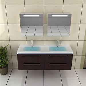 Waschtisch Komplett Mit Unterschrank : doppelwaschtisch mit unterschrank waschtisch mit ~ Watch28wear.com Haus und Dekorationen