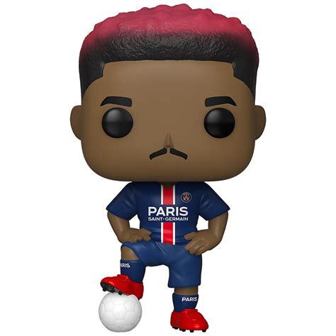 Buy POP! Football: PSG - Presnel Kimpembe | GAME