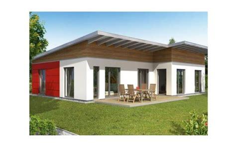 Moderne Häuser Auf Einer Ebene by ᐅ Modern Leben Auf Einer Ebene Holminghaus Gmbh