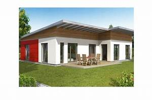 Holzhaus 100 Qm : modern leben auf einer ebene holminghaus gmbh ~ Sanjose-hotels-ca.com Haus und Dekorationen