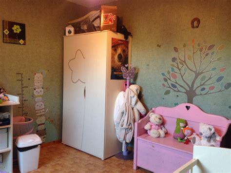 chambre bébé 9 lit bebe 9 etoile