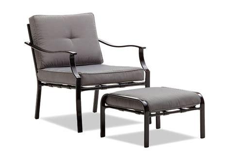 strathwood patio furniture replacement cushions gt strathwood basics 6 furniture set patio lawn