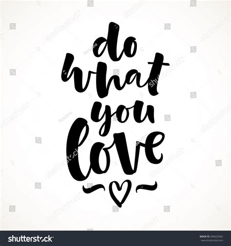 Do What You Love Vector Lettering Stock Vector 436625362. Online Bachelors Accounting Polish Deli Nyc. Windows 7 Active Directory Tools. It Audit Templates Free Streamline Loan Rates. Jeep Wrangler Dealers In Ma Push To Talk App. Game Of Thrones Audiobook Torrent. Money Service Business List Stock Trade Uk. Basic Boat Liability Insurance. Debt Consolidation Loans Hawaii