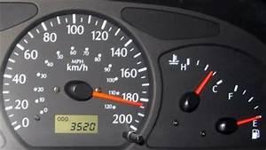 Exces De Vitesse Superieur A 50km H : plus de 60 des qu b cois ne respectent pas les limites de vitesse ~ Medecine-chirurgie-esthetiques.com Avis de Voitures