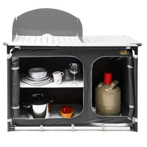 meuble de cuisine avec evier meuble cuisine avec evier cing