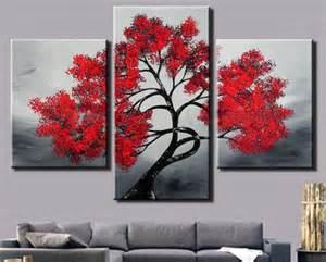 wandbilder fã r wohnzimmer wandbilder wohnzimmer rot wandbilder wohnzimmer leinwand wandbilder f r wohnzimmer rot baum 3