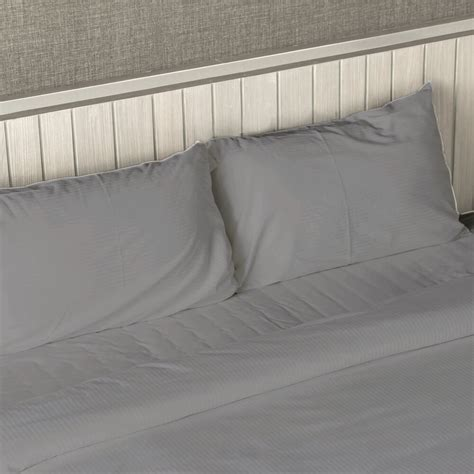 high thread count 1800 4 bed sheet cotton feel ebay