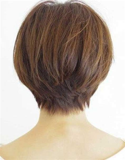 Back Pics Of Hairstyles by 30 Hairstyles For Hairstyles