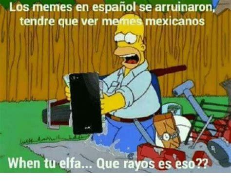 Memes En Español - 25 best memes about espanol 28 images 25 best memes about espanol espanol memes 25 best