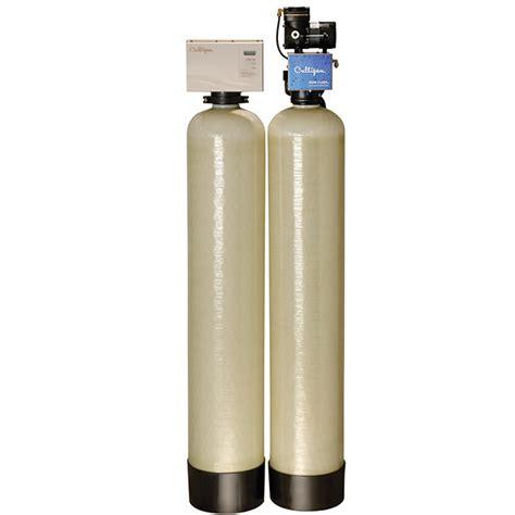 culligan sink water filter manual iron curtain water filter price rooms