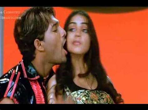 tamil tub genelia being enjoyed by allu arjun