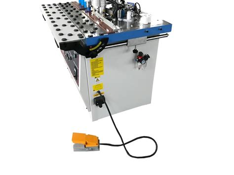 rb bt curve edge bander edge banding machine edgebander edge bander rbwood specialist