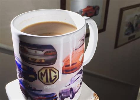 Mg Car Club Types Of Ucc Coffee In Australia For Beginners Blends At Gloria Jeans Green Mountain Roasters Knoxville Tn 37914 And Personality Meaning
