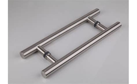Entry Front Door Long Commercial Door Pull Handle