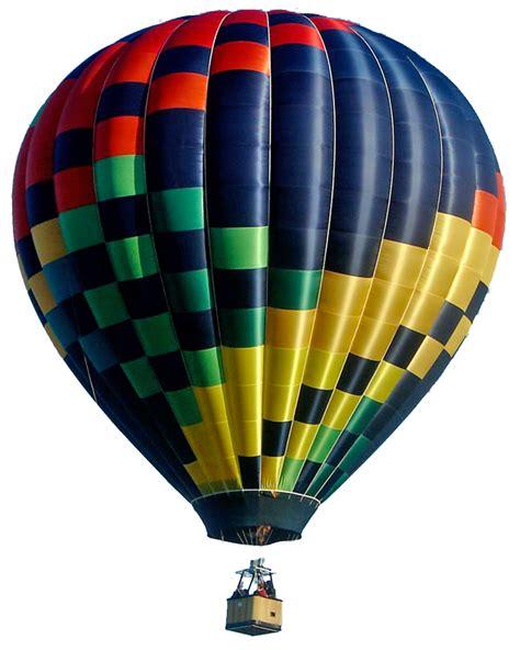 Air Balloon by Air Balloons Photoshop Free Transform