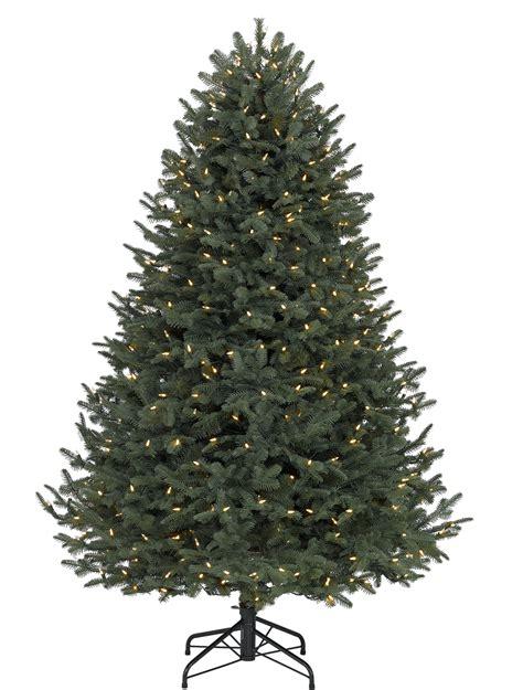 Christmas Ornament Stand by Bh Balsam Fir Artificial Christmas Tree Balsam Hill