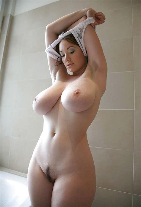 hot matures weblandy milf gallery