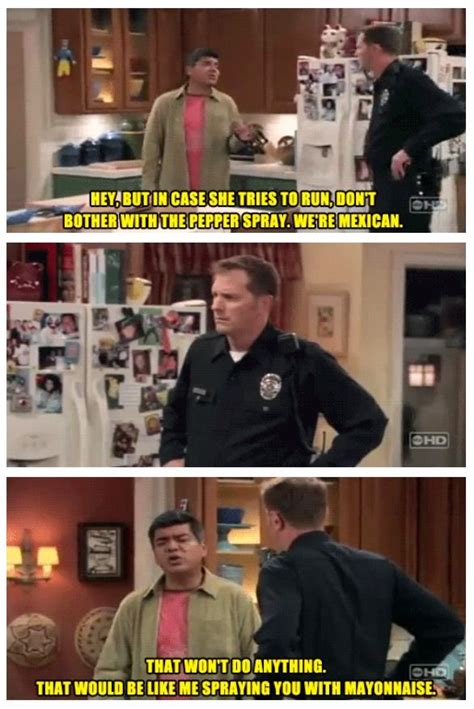 George Lopez Memes - 50 best george lopez images on pinterest george lopez ha ha and celebs