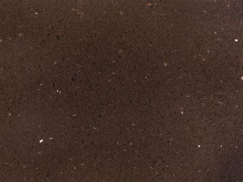radianz  samsung sechura mocha sm marblex design