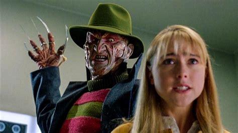 Top 10 Horror Movie Victim Types | WatchMojo.com