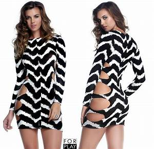 93 best robes sexy et mini jupes images on pinterest With robe tube noire