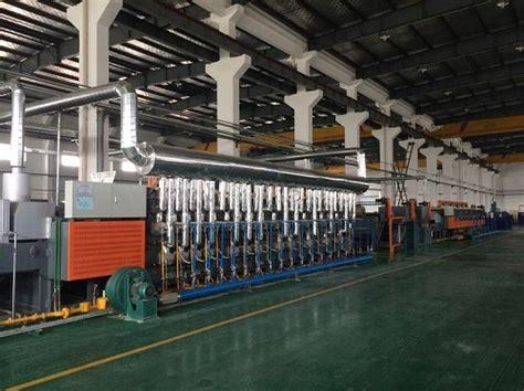 tempering furnace equipmentautomatic steel furnace