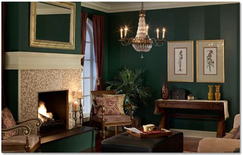 2014 living room paint ideas and color inspiration house painting tips exterior paint