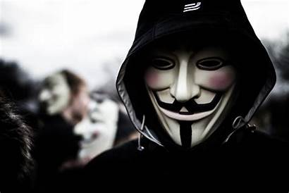 Anonymous Hacker Hacking Computer Anarchy Hack Internet