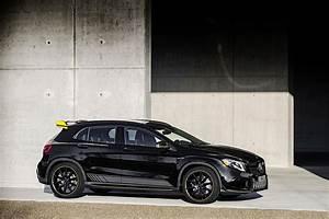 Mercedes 45 Amg : mercedes benz gla 45 amg x156 specs photos 2017 2018 2019 autoevolution ~ Maxctalentgroup.com Avis de Voitures